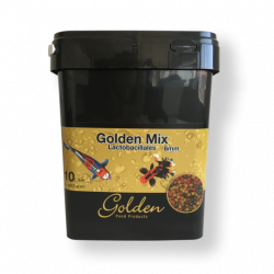 GOLDEN CONDITIONER 3mm